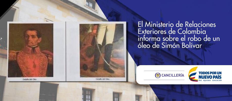 Consulado De Colombia En Palma De Mallorca